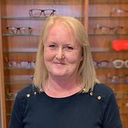 Helen_Brosgill_Opticians_Ilkley.png