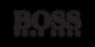 BOSS-Logo