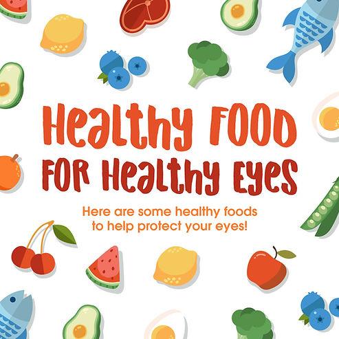 nehw_healthy-food-4-healthy-eyes_aug21.jpg
