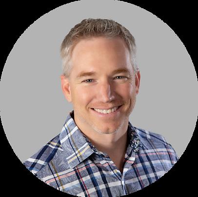 Meet David Jasper - Chief Medical Director
