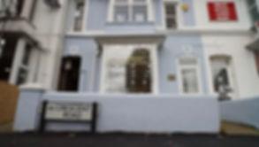 Opticians Bognor Regis