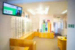 staples-opticians-interior.jpg