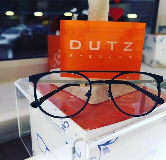 Dutz eyewear.jpeg