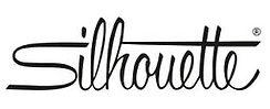 silhouette logo_.jpeg