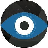 Retinal Imaging Icon