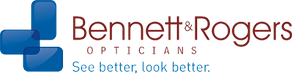 bennett-and-rogers-logo-compressed