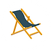Amplify - Relax Icon.png