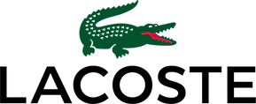 lacoste_logo_large.png