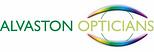 Alvaston Logo SMALL.png
