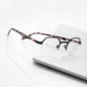 designer-frames