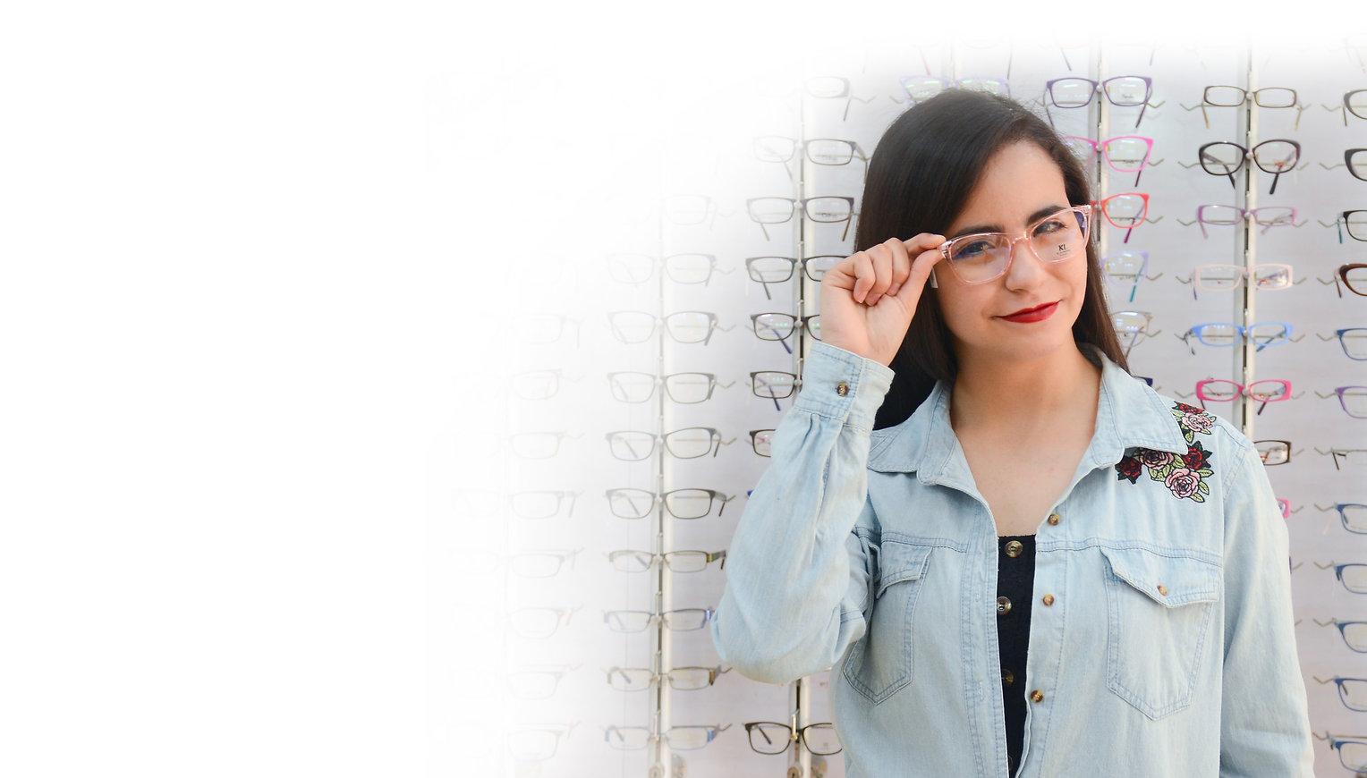 optical-practice-gradient-bg.jpg