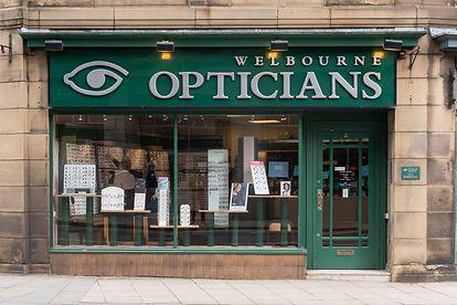 Welbourne Opticians Lancaster.jpg