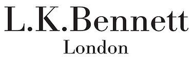 LK-Bennett-logo.JPG