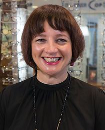 Joanne Ní Churráin