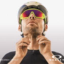 oakley sports prescription sunglasses
