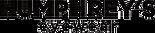 Humphreys Eyewear Logo