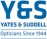 new yands logo.PNG