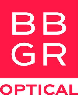 BBGR-Optical-logo.png