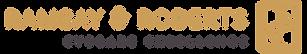 ramsay-and-roberts_logo_rgb.png