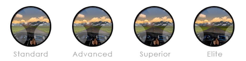 0a21aa3fdf8 Varifocal vs Occupational Lenses