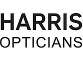 Harris-Opticians-Logo.jpg
