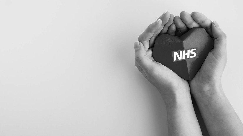 NHS_Heart%20copy_edited.jpg