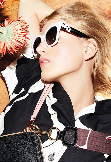 marc_jacobs_sunglasses_woman_edited.jpg