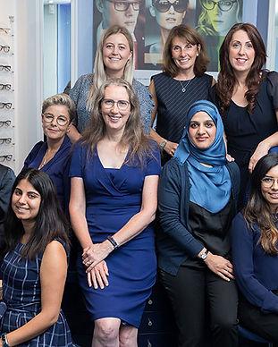 femaleoptometrists.jpg