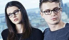storm Glasses