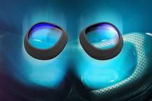 Adlens Lenses