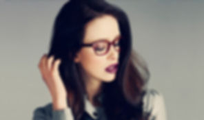 Episode prescription Glasses