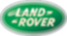 Landrover logo.png