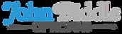 John Biddle Logo SMALL.png