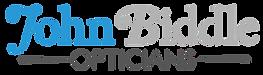 John Biddle Logo