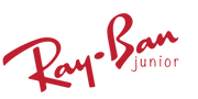 Ray-Ban Junior logo