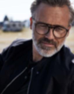 Prodesign: Denmark Glasses | Pinder & Moore Opticians