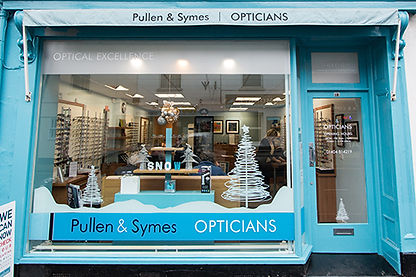 Ottery St Mary Opticians.jpg