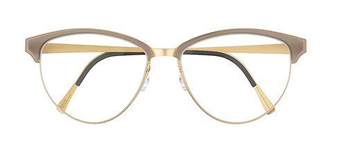 lindberg frames