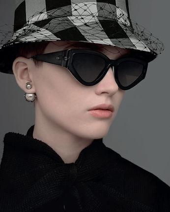 dior-eyewear.JPG