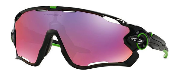 Sports Eyewear.JPG