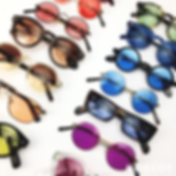Moscot tinted lenses.png