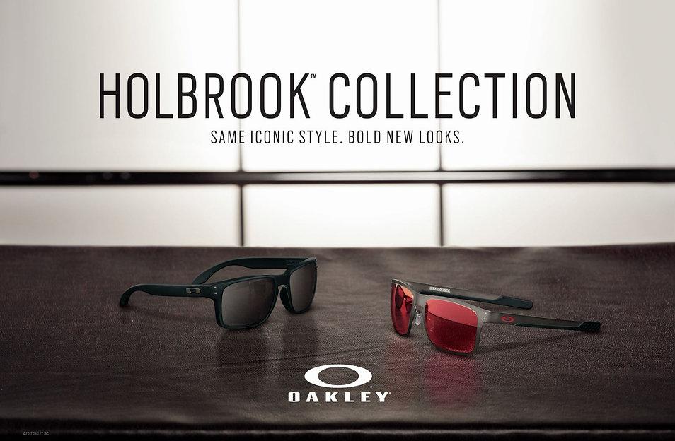 oakley-sport-sunglasses.JPG