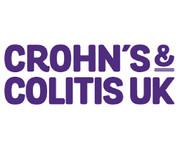 Sponsors of Crohn's & Colitis UK