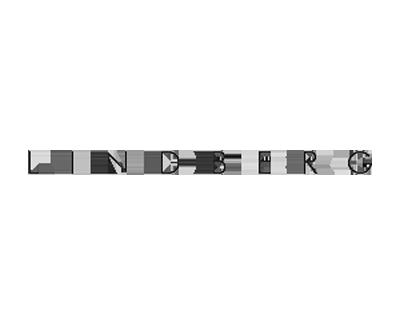 LINDBERG Logo