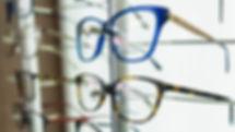 Lenses Range