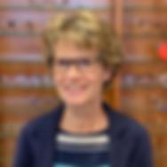 Ann_Brosgill_Opticians_Ilkley.png