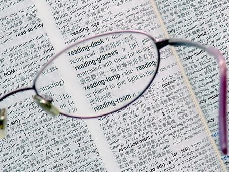 Uncovering Presbyopia