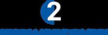 Eye 2 Eye Heswall Logo.png