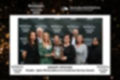 Award Finalist - Memory Opticians