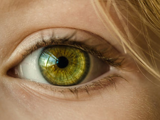 What is Glaucoma?
